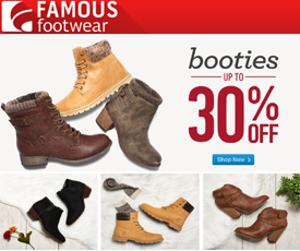 Famous Footwear Outlet Maryland Style Guru Fashion Glitz