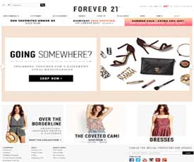 How to Apply Promo Codes at Forever New. 1. Add products to your cart at the Forever New site. 2. Find a promo code and click Show Code. Then click the Copy button to copy. 3. Go to your cart at the Forever New site and continue to checkout. Select the Promo Code box and paste your code. 4.