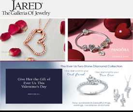 25 Jared Promo Codes Free Shipping Coupons Discount ClothingRIC