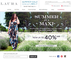 Laura ashley discount coupons