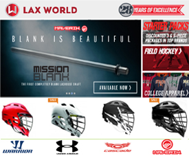 Just verified! Get the biggest discount with these SELECT LAX World coupons, promo codes, deals and discounts for Nov Most popular: 22% off LAX World Brand items, Free Shipping Every Day on Orders of $+. Find MASSIVE SAVINGS at LAX World with MyCoupons.