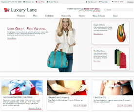 Save with Luxury Lane promo codes and coupons for November Today's top Luxury Lane offer: 10% off Coupon. Plus, get free shipping on your order. Find 4 Luxury Lane coupons and discounts at androidmods.ml Tested and verified on November 22,