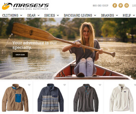 6a9aac2b9eb Massey s Outfitters Discount 50% Coupon Codes March