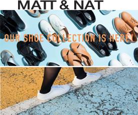 Matt and nat coupon code