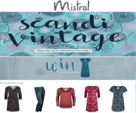 Mistral-Online.com