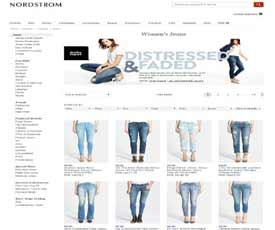 nordstrom coupons 20 off shoes discount codes clothingric. Black Bedroom Furniture Sets. Home Design Ideas