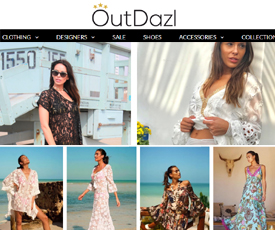 5427965f7824 60% Off OutDazl Coupon
