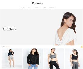 8231af291 Pomelo Fashion Discount Codes 70% & Coupon June 2019 | ClothingRIC