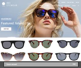 ROC Eyewear