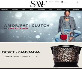 SAAF.com