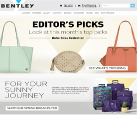 40 Bentley Promo Codes Free Shipping Coupon Clothingric