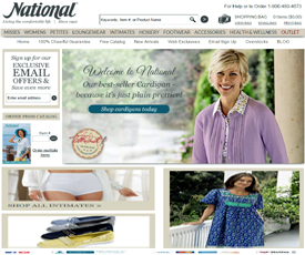 shop national promo code