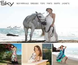 shopsky.com