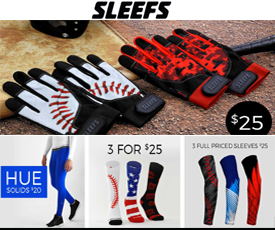Sleefs coupon code