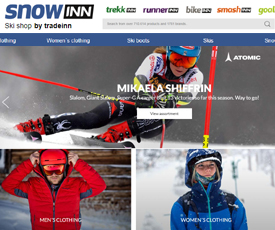 22% Off Snowinn Coupon, Discount & promotional Codes