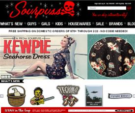 Stylewe coupon code