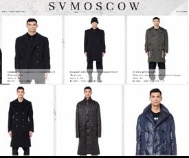 SVMoscow