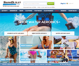 Offering fashion and sports swimwear for men, women, and children, you can outfit Best Offers · Credit Cards · Sale Items · Women's FashionStores: Amazon, Eastbay, Groupon, Hotwire, Kohl's, Motel 6 and more.