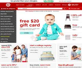 Target Coupon 25 off 100 | Discount Codes $75 2019 ClothingRIC - photo #35