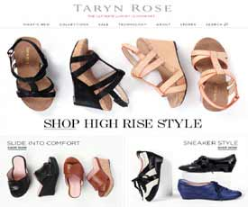 Rose wholesale coupon code free shipping