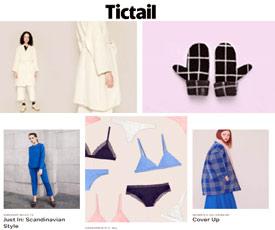 Tictail.com