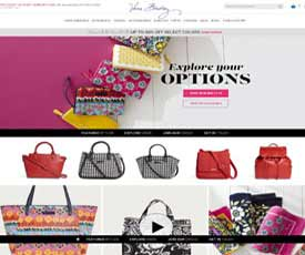 Today's top Bon Ton coupon: Online Only Exclusive! Up to 80% Off Cyber Monday Deals. Get 9 Bon Ton coupons and coupon codes for on RetailMeNot.
