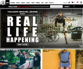 30 volcom promo codes free shipping coupons discount clothingric