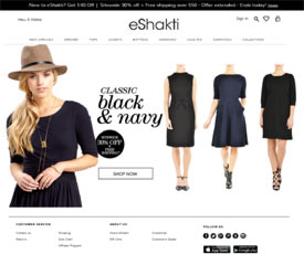 Online shopping from a great selection at ESHAKTI Store.