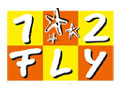 1-2-Fly.com Discount Code