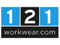 121 Workwear Coupon Codes