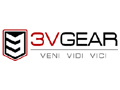 3V Gear Discount Codes