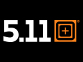 5.11 Tactical Coupon Codes