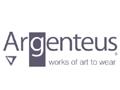 Argenteus.co.uk-promo.jpg