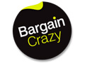 store-logo/BargainCrazy-promo.jpg