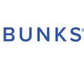 Bunks Trunks Offer Codes