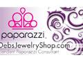 store-logo/DebsJewelryShop-promo.jpg