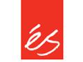 Esskateboarding.com