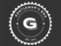 store-logo/GentlemansBox-promo.jpg