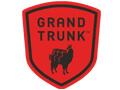 store-logo/GrandTrunk-promo.jpg