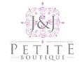 J&J Petite Boutique Discount Codes