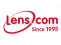 Lens.com-promo.jpg