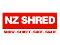 NZ Shred