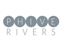Phive Rivers