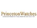 PrincetonWatches-promo.jpg