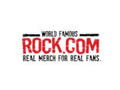 Rock.com-promo.jpg