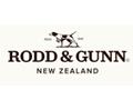 Rodd & Gunn Coupon Codes