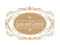 Sauk and Central Discount Codes