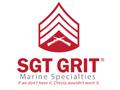 SgtGrit-promo.jpg