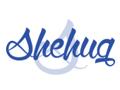 Shehug