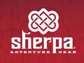 Sherpa Adventure Gear Promo Codes